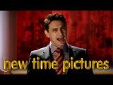 Feder feat. Alex Aiono - Lordly ( Mashup parody )