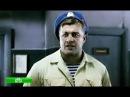 Лучшие видео youtube на сайте main-host Русские фильмы криминал боевик новинки 2016. Подставленный 2015