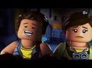 Приключения изобретателей - Сезон 1 - Серия 1 - LEGO Star Wars