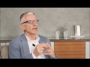Are robots, AI and augmented reality the future of HR? with Tom Haak