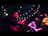 White Denim 'At The Farm' live at The Ghost Room