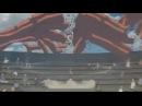 Sakura and Tsunade || Naruto ||Flux Pavilion – Exostomp (Jump Up High) (DISKORD Remix)