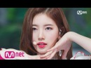 SUZY - HOLIDAY Comeback Stage M COUNTDOWN 180201 EP.556