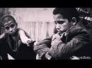 ✵ Мама Я,не буду Воровать ✵