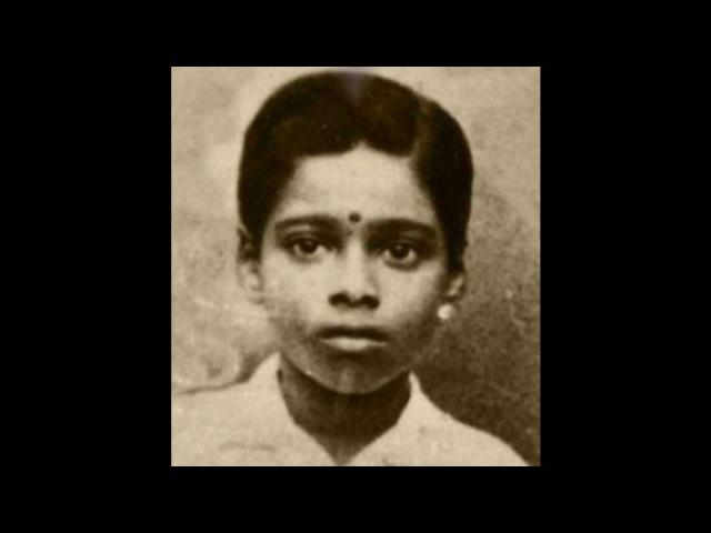 Churning the Ocean 16 an episode in the Life History of Sri Ganapathy Sachchidananda Swamiji