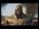 Мстители: Война бесконечности – Второй трейлер