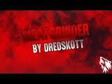 WARFACE   MeatGrinder #3 by DredSkott