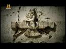 Enigmi Alieni 2x04 Ufo Sottoterra
