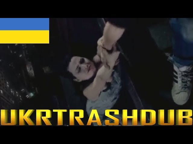 Evanescense Даруй Життя Bring Me To Life Ukrainian Cover UkrTrashDub