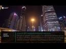 Мировая космическая отрасль, облигации «НЛМК» и обзор рынков