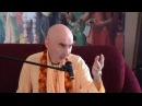 Бхактиведанта Садху Свами - Какой астролог считается авторитетным?
