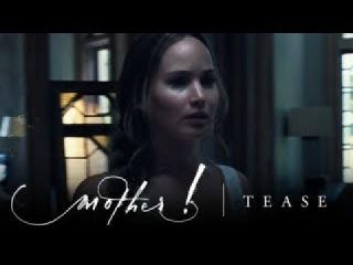 Watch mother! movie (2017) - Full Movie Online Free
