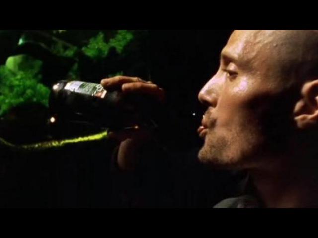 Видео к фильму «Дилер» (1996): Трейлер