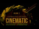 Cinematic Indie Rock Vol 2 - Cinematic Samples Loops - Loopmasters Samples