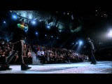 Kanye West &amp Jay-Z Victoria's Secret Fashion Show