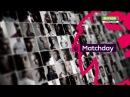 Premier League 2017/18: Matchday Intro