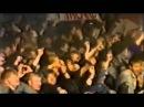 Ramones Live at Provinssirock Festival, Seinäjoki, Finland 04/06/1988