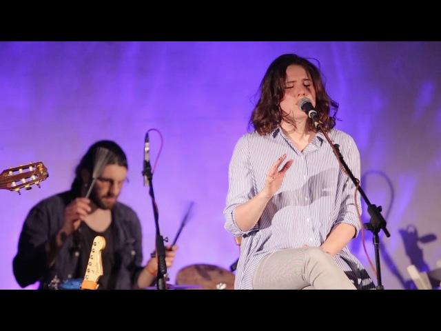 2017/03/09 - AMELI NA MELI - HIGHLIGHTS