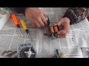 Размагничивающее и намагничивоющее устройство своими руками b ecnhjqcndj cdjbvb herfvb