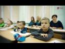 Китайский язык для детей в Москве