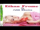 Learn English Through Story ★ Subtitles ✦ Ethan Frome ( pre intermediate level )
