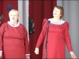 Эфир 19 октября   Третий и четвертый день фестиваля Родники талантов Совещание п ...