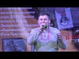 Белое озеро_Юрий Белоусов (Коловрат)