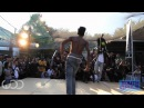 World of Dance | Battlefest | South Pole Speak Up Step Up Retro vs G Nerd |Turfing, Jooking