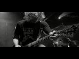 Lack Of Music (Выпуск№4) - Вадим Курылёв гр.Электропартизаны