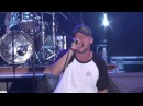 Бумбокс - 06. Вахтёры (Live Бандерштат Головна сцена 05/08/2017)