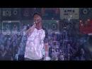 Бумбокс - 10. Пєпєл (Live Бандерштат Головна сцена 05/08/2017)