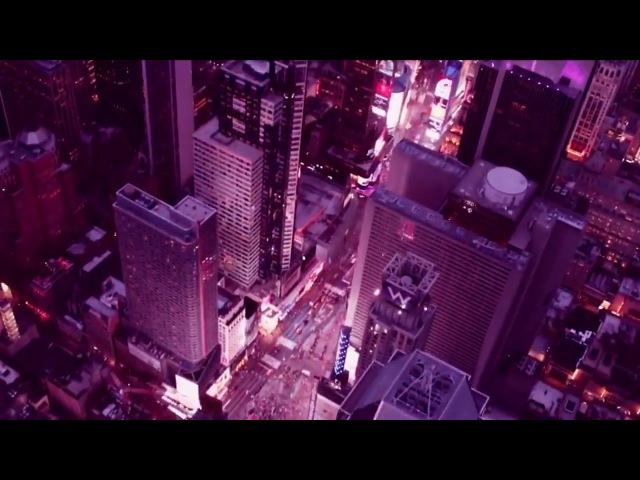 Adobe After Effects VideoArt