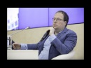 Владислав Гриб, председатель Комиссии ОП РФ по общественному контролю
