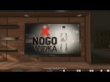 Nogo Vodka (GTAV)
