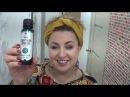 Малахитовый для женщин Сибирское здоровье