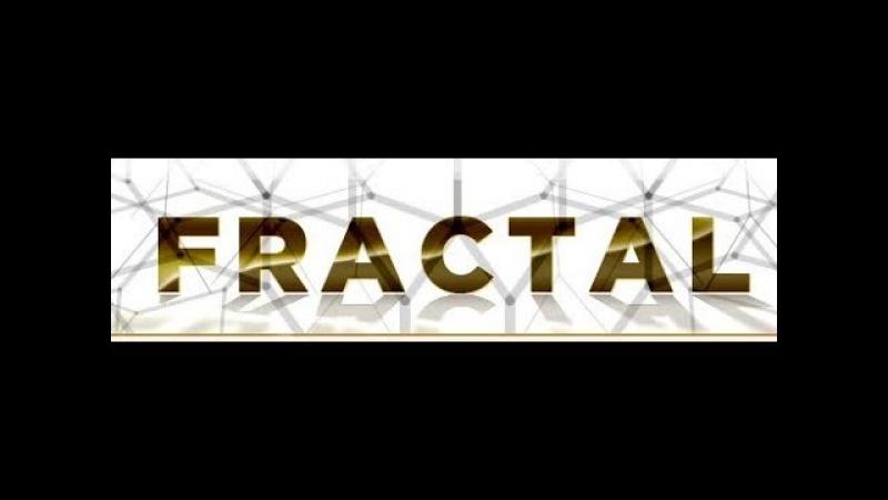 Programa Fractal de Global InterGold - Inicie su propio negocio