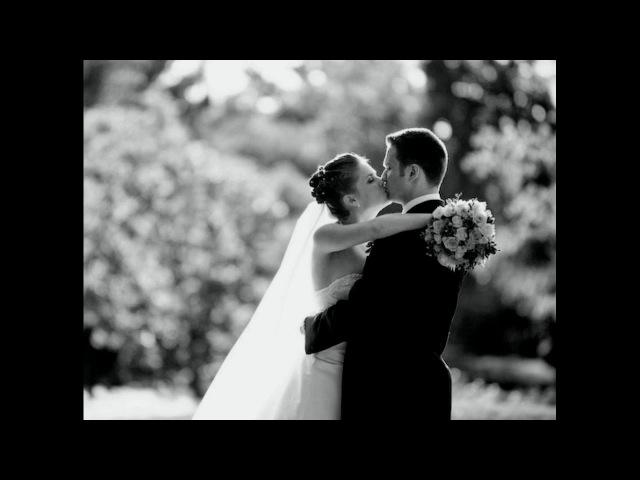 Свадебный вальс. Афган.