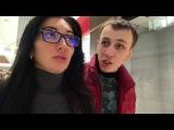Когда идёшь с мамой в магазин часть 2!? Спасибо @trc_planeta_ufa ! Кому знакомо? #татарка ...