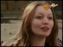MARY HOPKIN - If You Love Me (promo video, 1976)