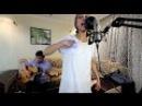 Numb/Encore - Linkin Park feat Jay-Z/(BikaBreezy Cover)