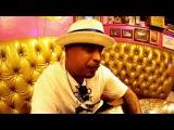 Mellow Man Ace - Cali (Official Video)
