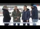 Новости на «Россия 24» • Похищение в Казани: реалистичный пранк не оценили