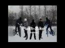 Push-Bike s3e5
