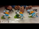 Lego Air Forces Airplane Lego WeDo 2 0 Projects