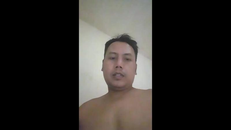 Ajun Ali - Live
