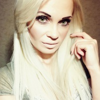 Анна Ускова