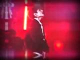 ~KPOP | Моя Кэпоп Галерея | K-POP~Секси Чонгук~