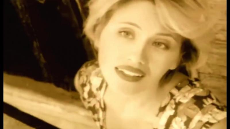 группа Лицей - Осень,1996 (full screen 16_9 video)
