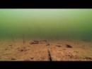 ВОТ ЭТО АТАКА ЩУКИ НА КАРАСЯ Рыбалка зимой на щуку и Подводная съемка_low.mp4