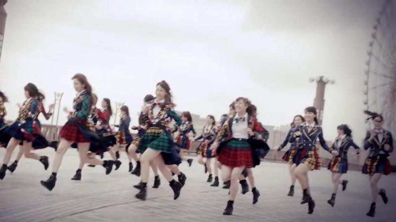 AKB48 - 3